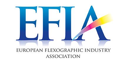 EFIA Logo