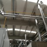 Bakery Factory Systems